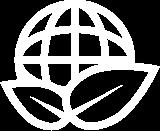 Icon Sustentabilidade