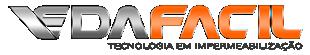 Logo Vedafacil
