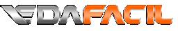 Logo Veda Facil