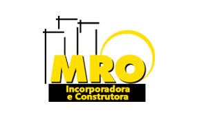 Construtora MRO