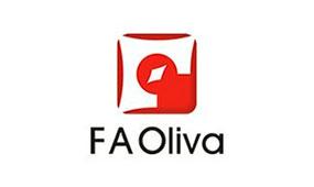 2º FA  Oliva