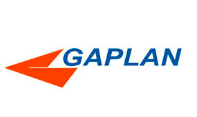 Gaplan