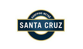 Shooping Santa cruz