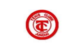 1º Tênis Clube Jundiaí